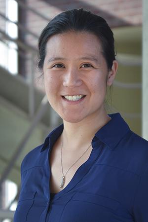 Danielle Mai
