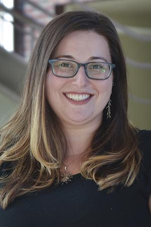 Sophie Schwartz